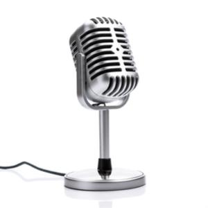 mikrofon-testsieger