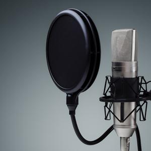 mikrofon-vergleich