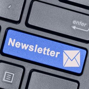 newsletter-software-vergleichssieger