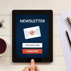 newsletter-software-vergleigleichssieger