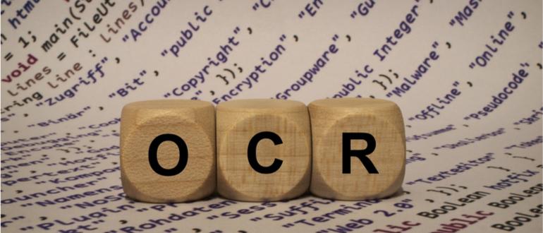 ocr-software-vergleich