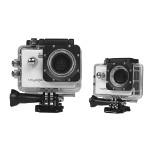 outdoor kamera action cam