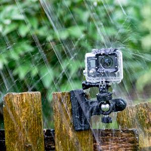 outdoor-kamera-testsieger