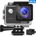 outdoor kamera unterwasser