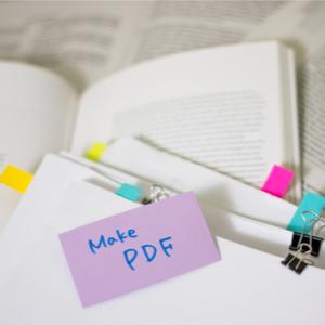 pdf-editor-vergleichssieger