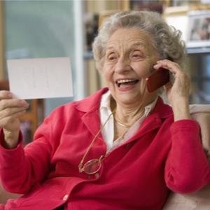 seniorenhandy-vergleichssieger