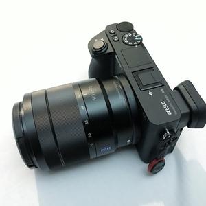 sony-systemkamera-günstig