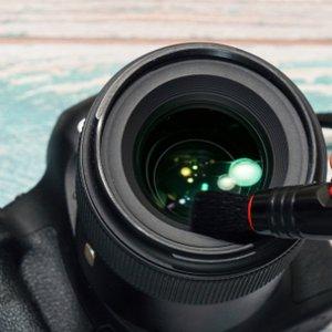 spiegelreflexkamera-vergleichsieger