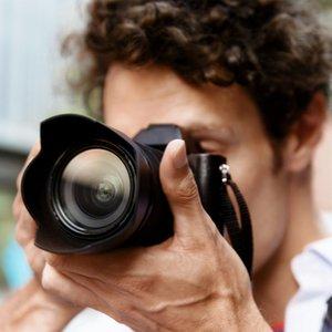 spiegelreflexkamera-testsieger