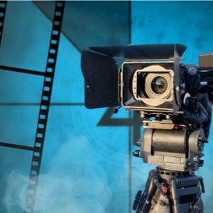video-converter-guenstig