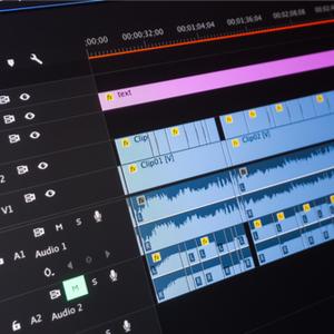 videobearbeitungsprogramm-guenstig