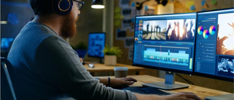 videobearbeitungsprogramm-test-kaufen