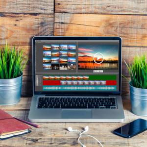 videobearbeitungsprogramm-vergleichssieger
