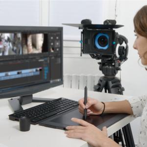 videobearbeitungsprogramm-test