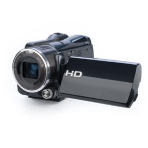 videobearbeitungsprogramm-vergleichstestsieger