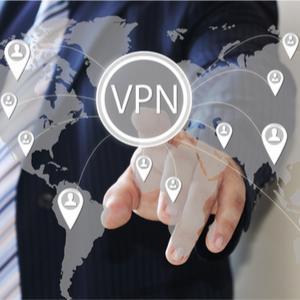 vpn-anbieter-test