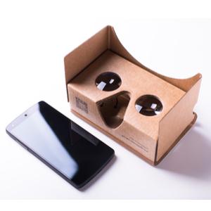 vr-brille-smartphone-guenstig