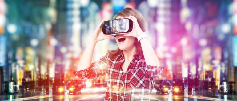 vr-brille-smartphone-test