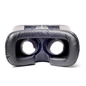 vr-brille-smartphone-testsieger