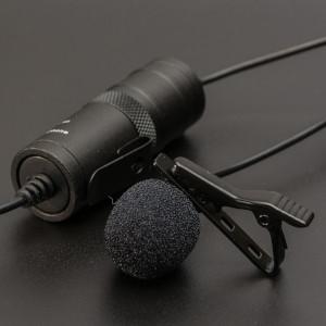 ansteckmikrofon-pc-vergleichstestsieger