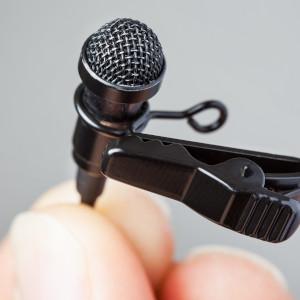 ansteckmikrofon-testsieger