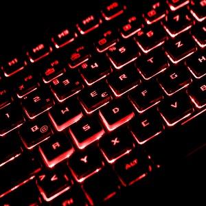beste-beleuchtete-tastatur