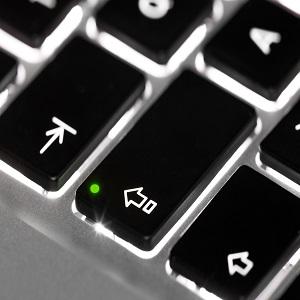 beleuchtete-tastatur-vergleichstestsieger