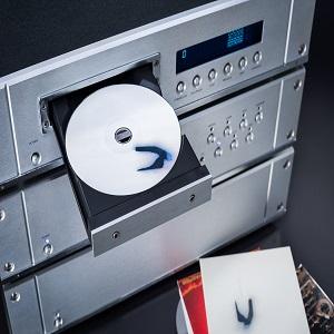 cd-player-vergleichstestsieger