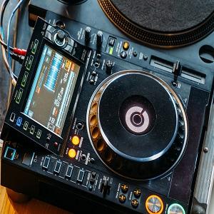 dj-controller-guenstig