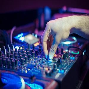 dj-controller-vergleichstestsieger