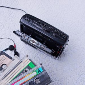 kassettenrecorder-guenstig