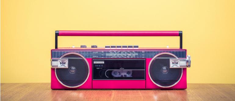 kassettenrecorder-test