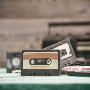 kassettenrecorder-vergleichstest