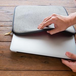 laptoptasche-guenstig