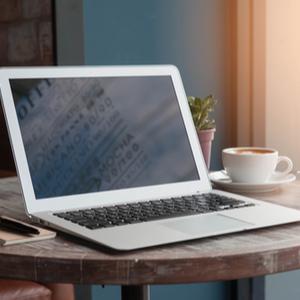 laptoptisch-vergleichstest