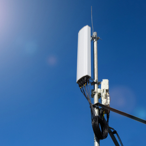 lte-antenne-guenstig