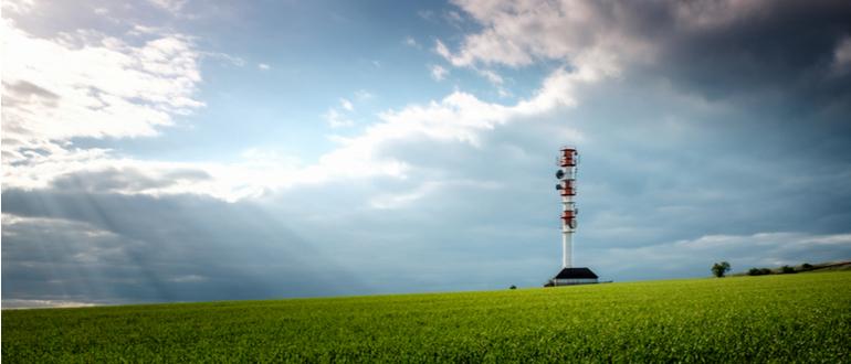 lte-antenne-test
