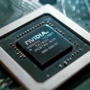 nvidia-grafikkarten-vergleichstestsieger