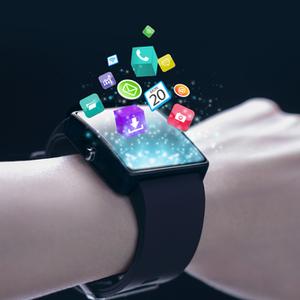 smartwatch-guenstig