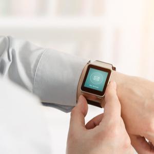 smartwatch test vergleich 2018 die besten produkte. Black Bedroom Furniture Sets. Home Design Ideas