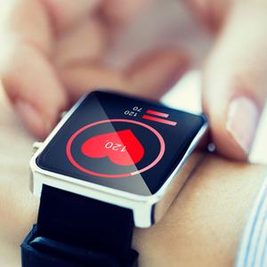 smartwatch-vergleichstest