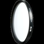 Makro-Ring