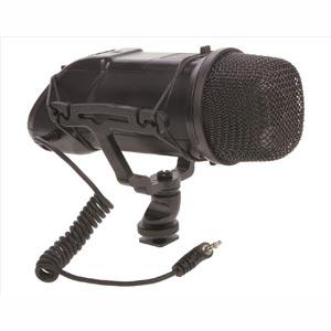 richtmikrofon-vergleich