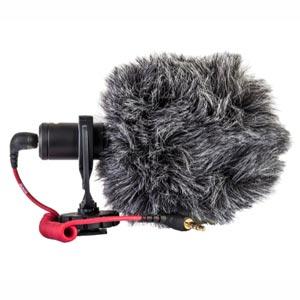 richtmikrofon-windschutz