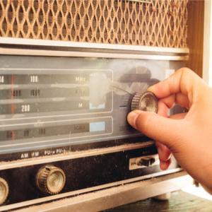 retro radio vergleich stiftung warentest panasonic