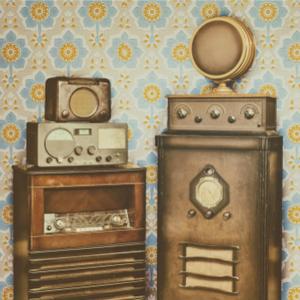 retro radio vintage kaufen testsieger