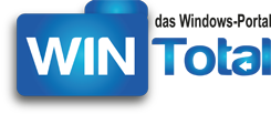 wintotal-logo